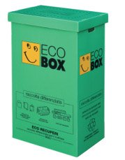 ecobox-idealcopy