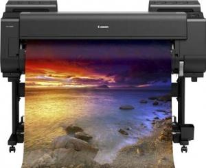 iPPRO4000S-plotter-canon-idealcopy
