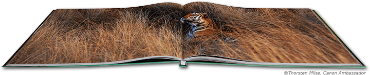 hdbook_fotoalbum_canon_formato