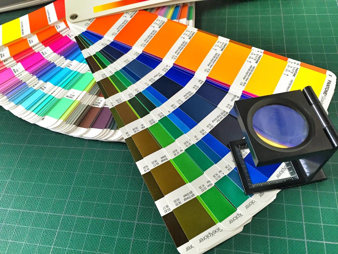 oris-ripcolore-idealcopy