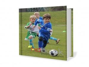 hdbook_fotoalbum_canon_calcio