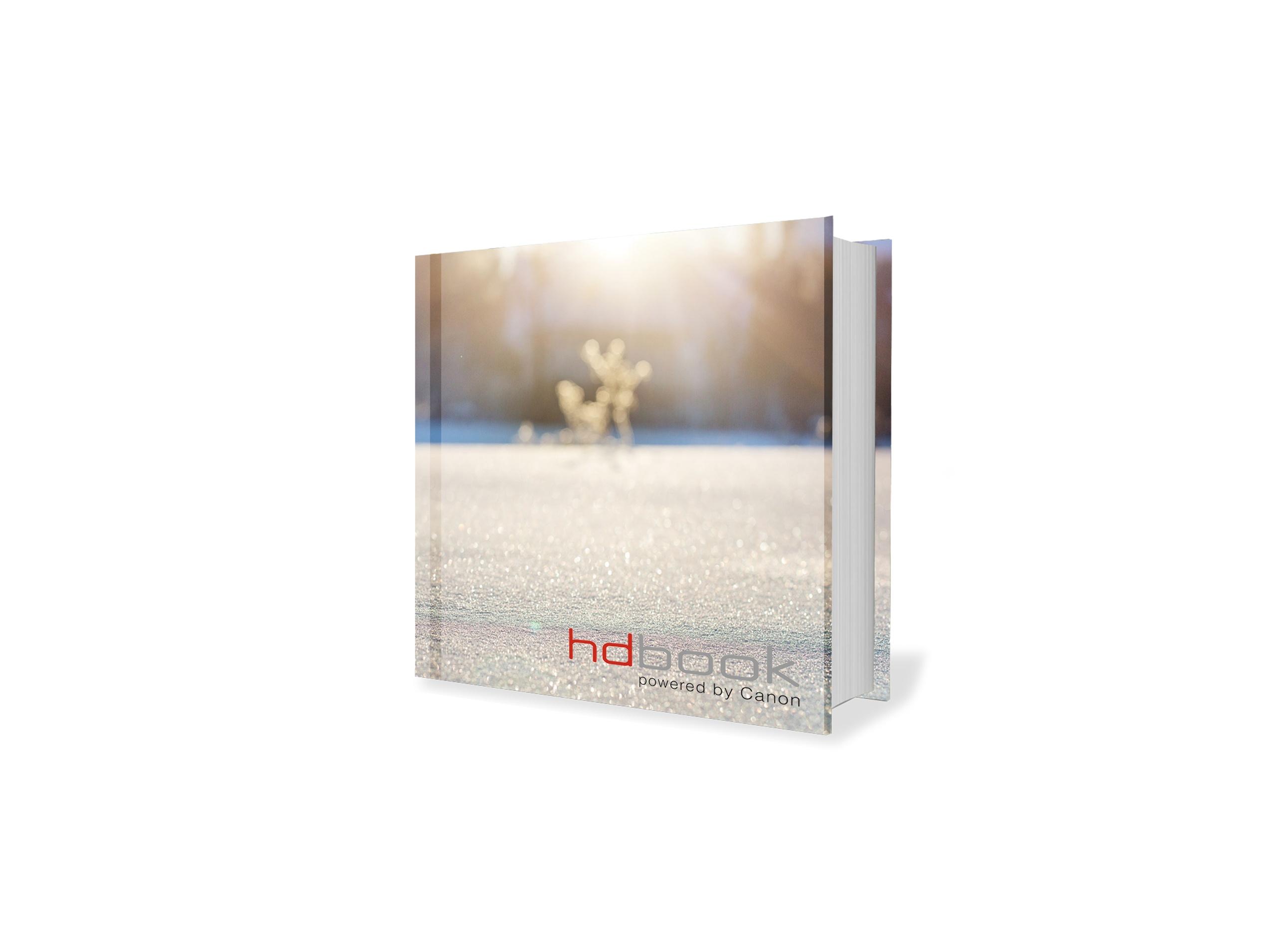 hdbook_fotoalbum_canon_natura