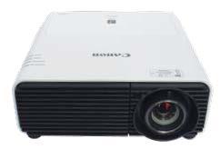 video proiettore canon - idealcopy