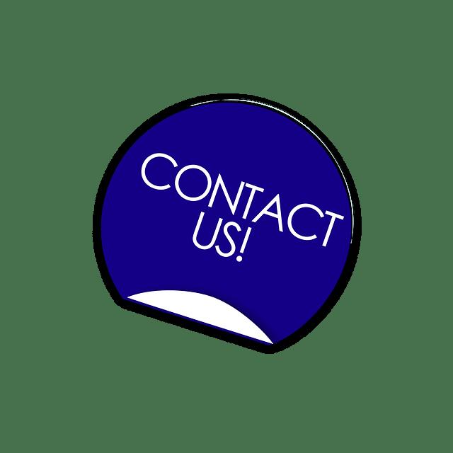 richiedi-maggiori-informazioni-idealcopy