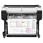 plotter-cad-iPF770-idealcopy