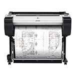 plotter-cad-iPF780-785-idealcopy