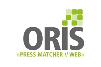 logo-oris-idealcopy