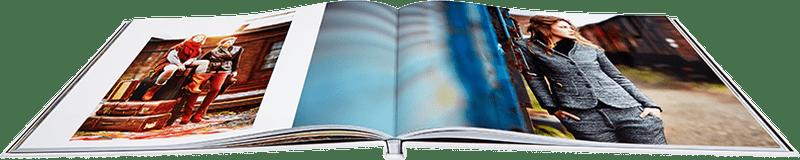 Canon-hdbook-idealcopy