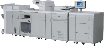 imagepress-corpomacchina-idealcopy