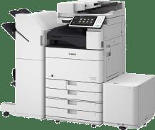 multifunzioni-colori-idealcopy-canon