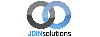 join solution