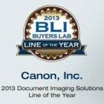 certificato_02_fotocopiatrici_canon
