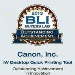 certificato_03_fotocopiatrici_canon