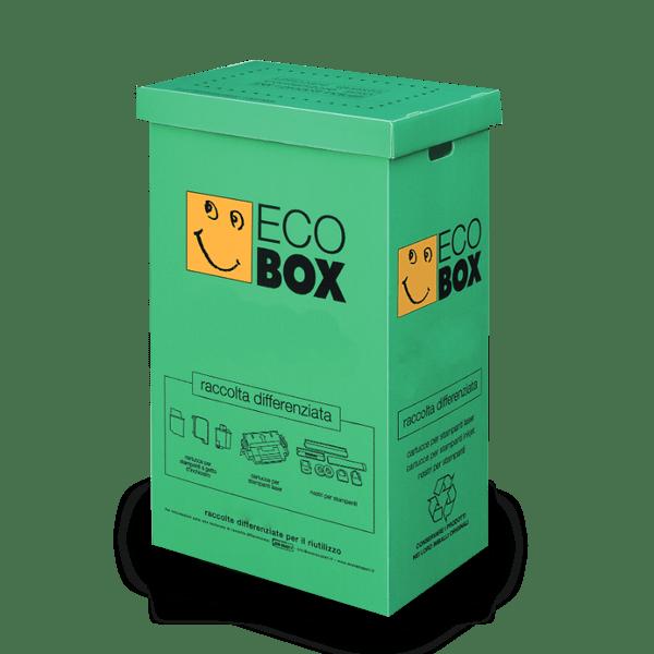smaltimento_rifiuti_eco_box_idealcopy