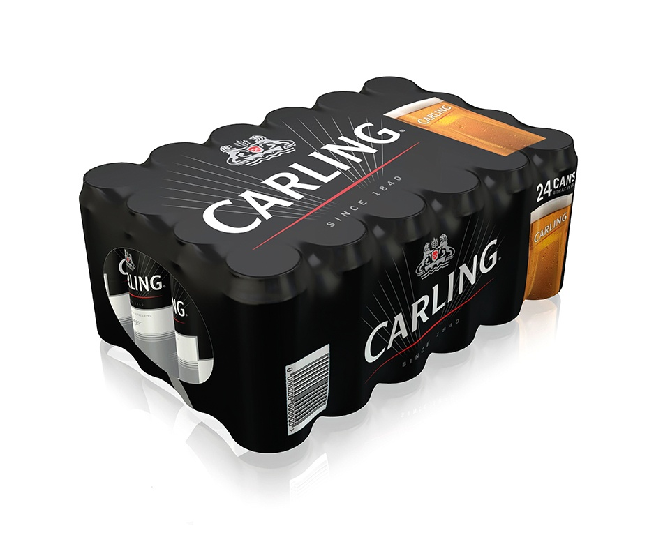 mockup_Idealcopy_carling