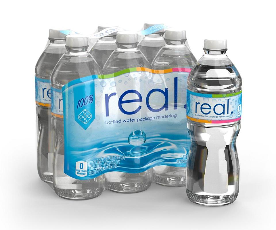 mockup_Idealcopy_real-water