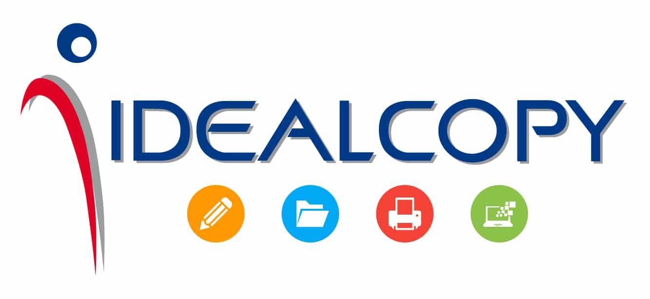 logo idealcopy HQ